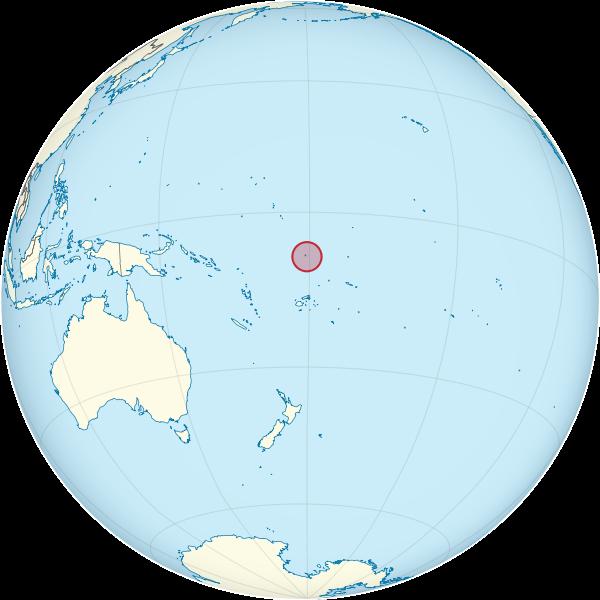 600px-Tuvalu_on_the_globe_(Polynesia_centered).svg