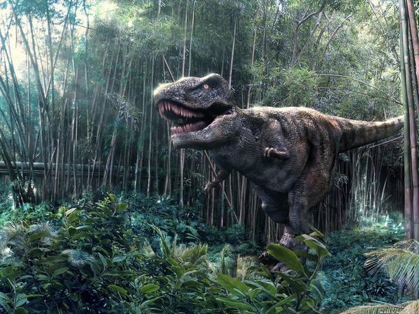dinosaurios1290