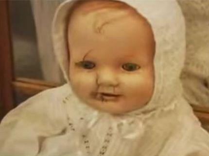 md_7c2c61-haunted-dolls-mandy-the-doll