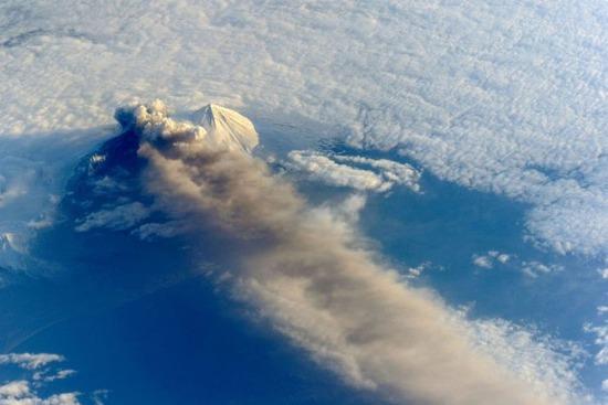 volcano_03