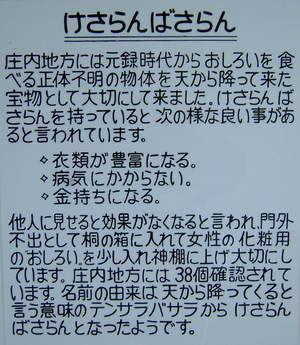 20120520163921_71_3