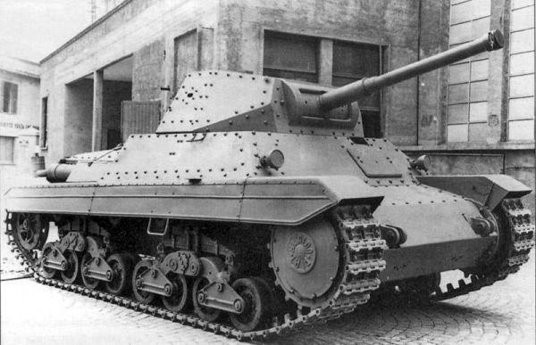 P26-40_tank
