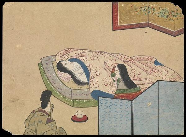 kusozu-death-of-noble-lady-3