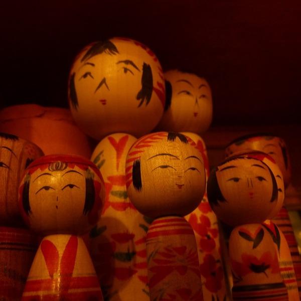 kokeshi-dolls-338960_960_720