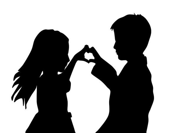 boy-and-girl-1464451_960_720