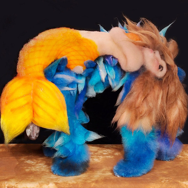 crazy-dog-grooming6