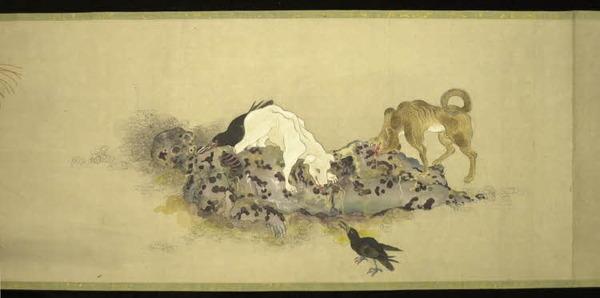kusozu-death-of-courtesan-8