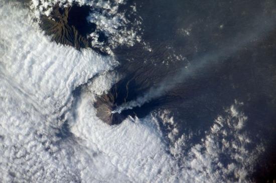 volcano_09