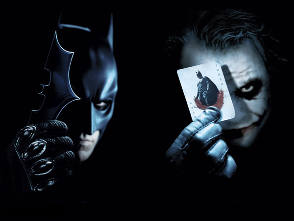 batman-vs-the-joker