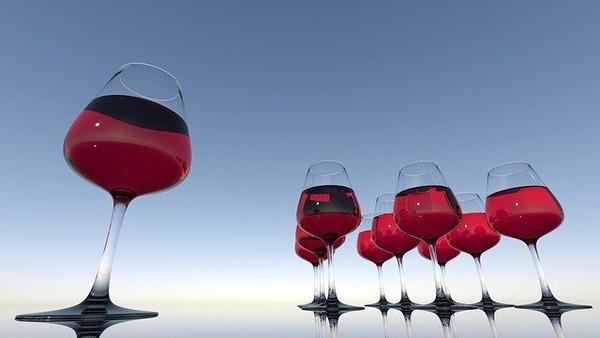 wineglass-1495861_640