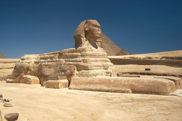 1280px-Great_Sphinx_of_Giza_-_20080716a