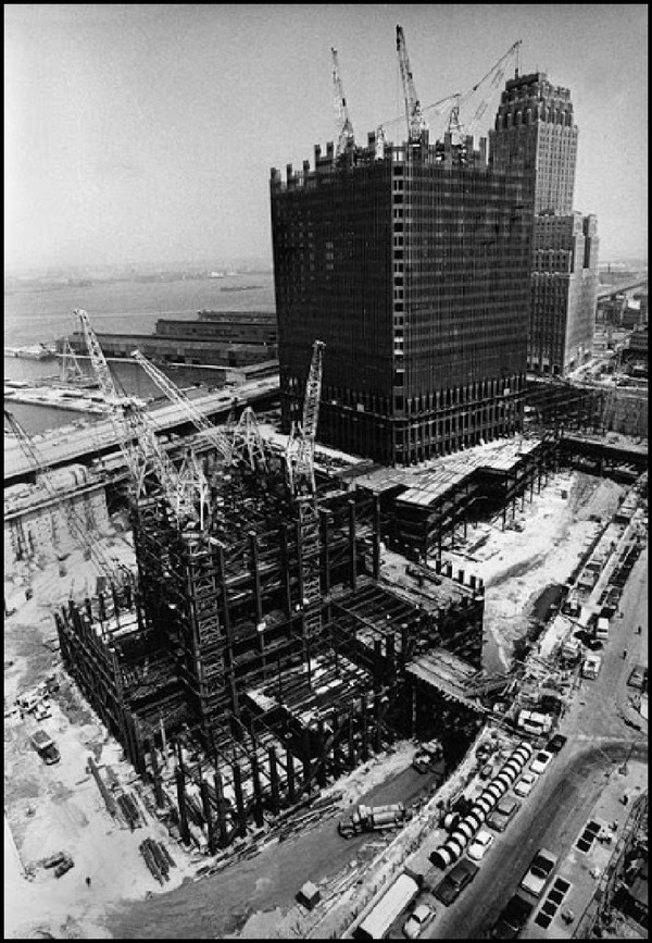 construct24