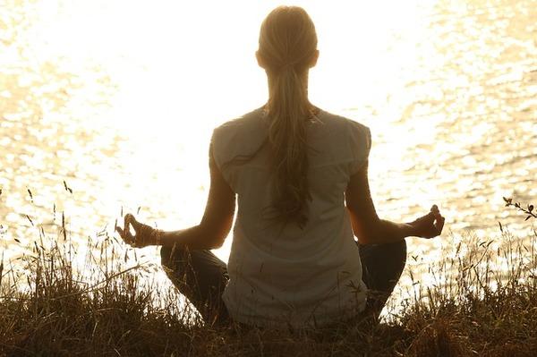 いつも通り瞑想してたんだけど、ある種の真実が理解できたかもしれない