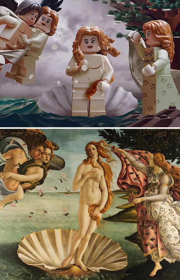 famous-artworks-lego-creations-16-5c7e997d3dda5__700