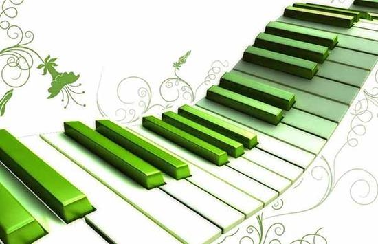 色んな楽器の超絶技巧曲をあげてってみんなでしびれようぜ!!!