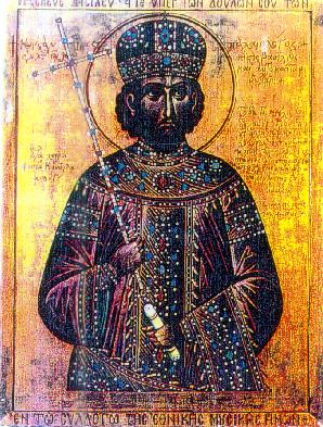 ConstantinoXI