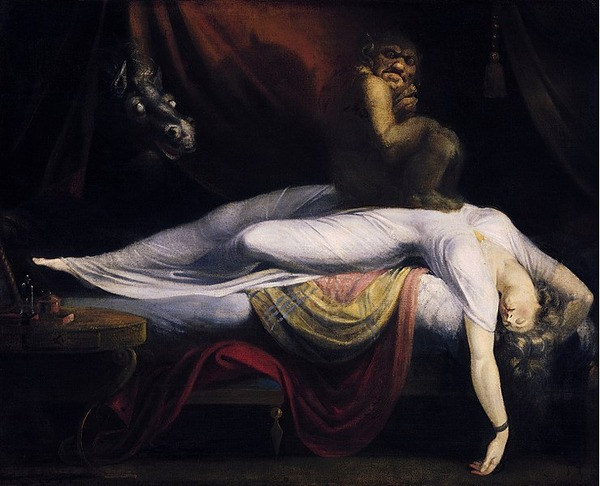 740px-John_Henry_Fuseli_-_The_Nightmare