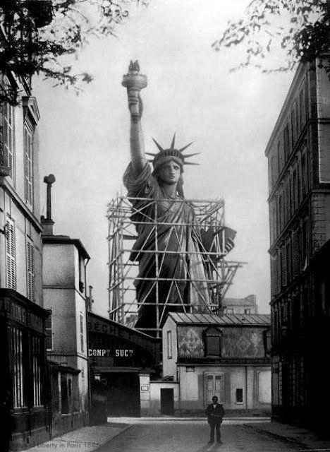 Statue-of-Liberty-in-Paris-1877-1885-8