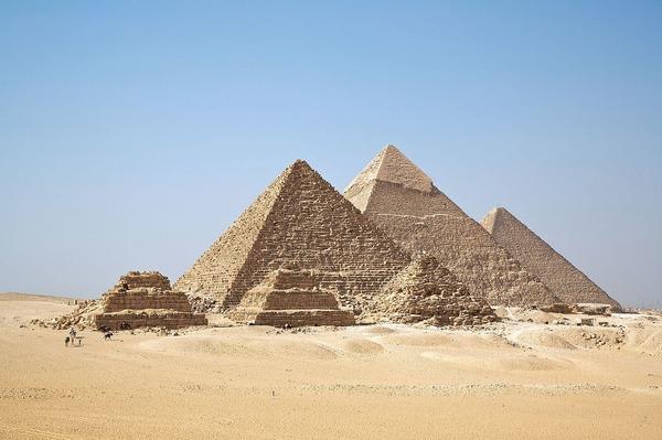 1280px-All_Gizah_Pyramids