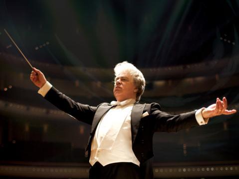 同じ楽曲なのに指揮者によって変わってくる不思議。どう違うか聴き比べてみる   不思議.net