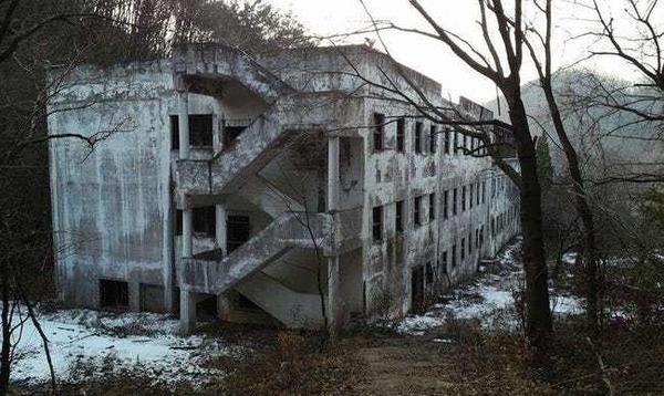 gonjiam-psychiatric-hospital-south-korea-photo-u3