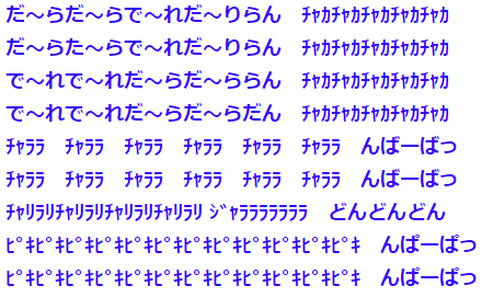 989eae273af3433033c9e52cac822d1d