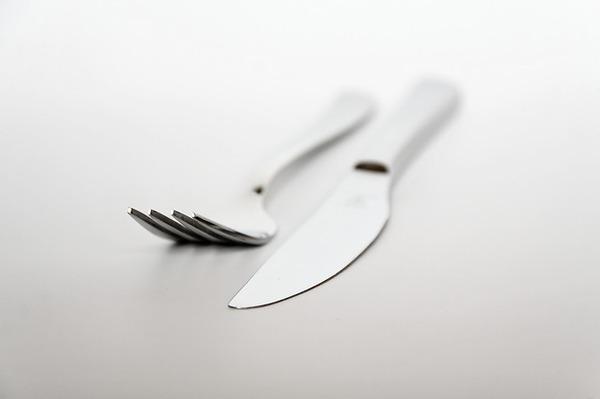 fork-840017_640