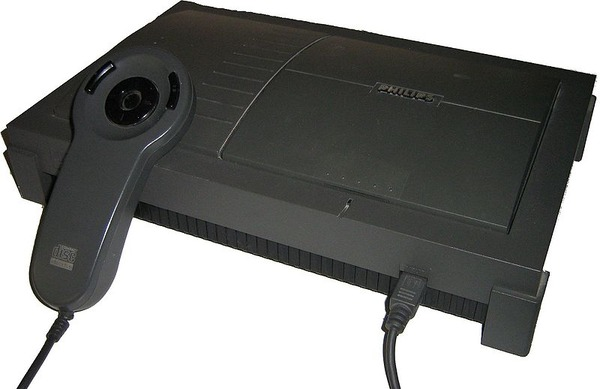 800px-Philips_CD-Interactive_player_450