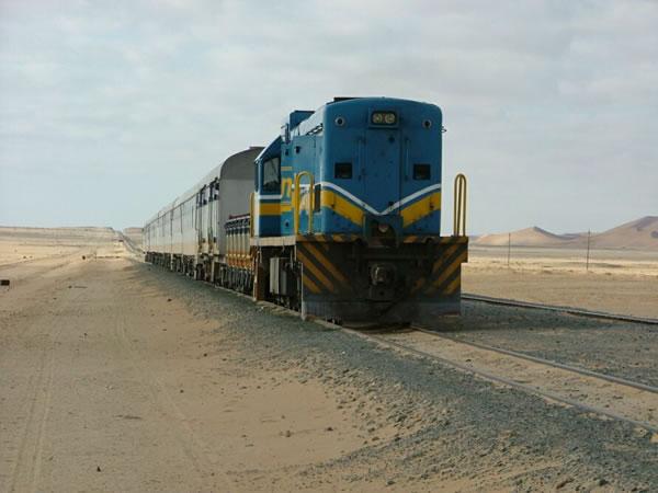 Train_fs