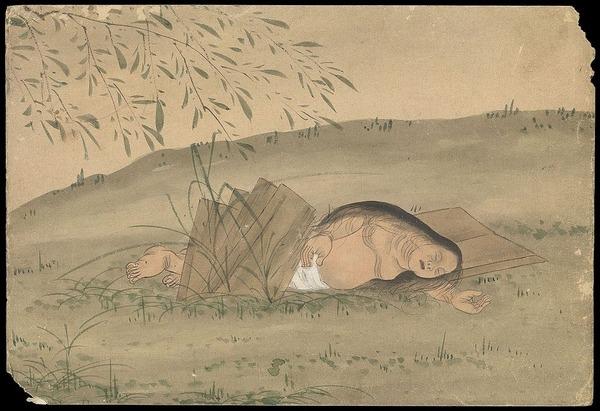 kusozu-death-of-noble-lady-4