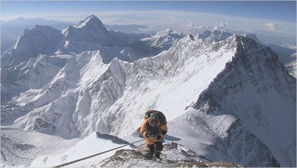 8000m峰の死亡率wwwwwww02
