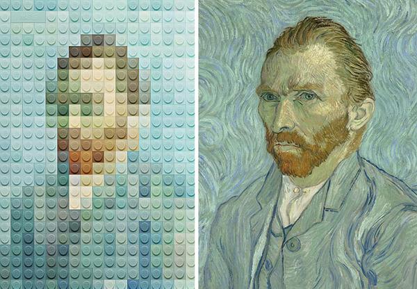 famous-artworks-lego-creations-55-5c7e9b19167a1__700
