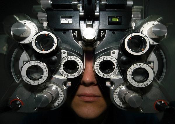 eyeglasses-2003188_960_720