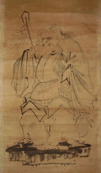 353px-Sarutahiko_Ōkami.crop.4.wp.working.print