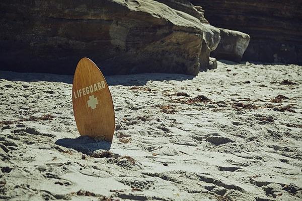 beach-1031523_640
