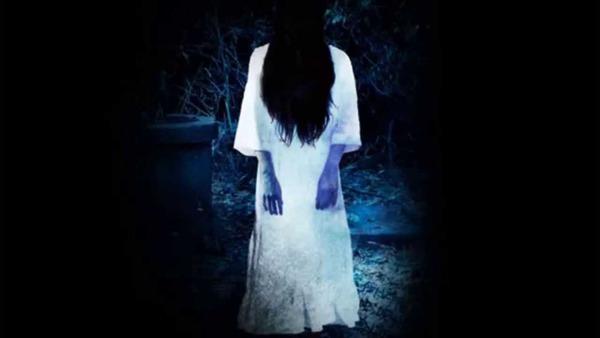 女幽霊にとり憑かれたっぽいんだが…【完結編】