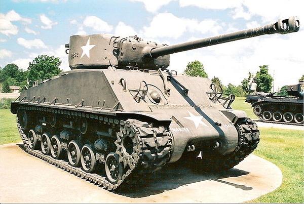 640px-M4A3E8