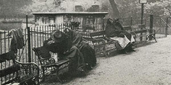 Slum-pic-17