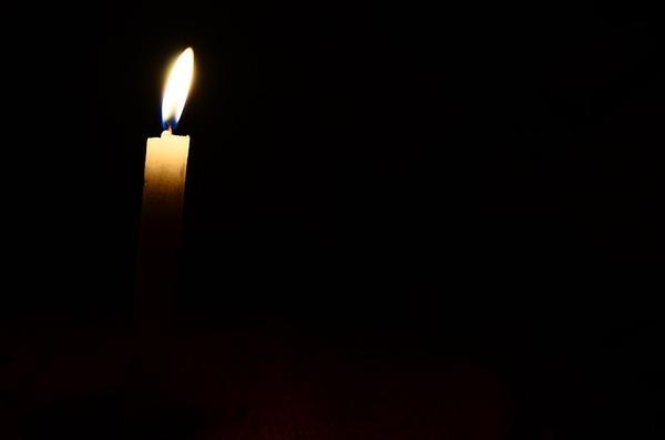 candle-1285146_640