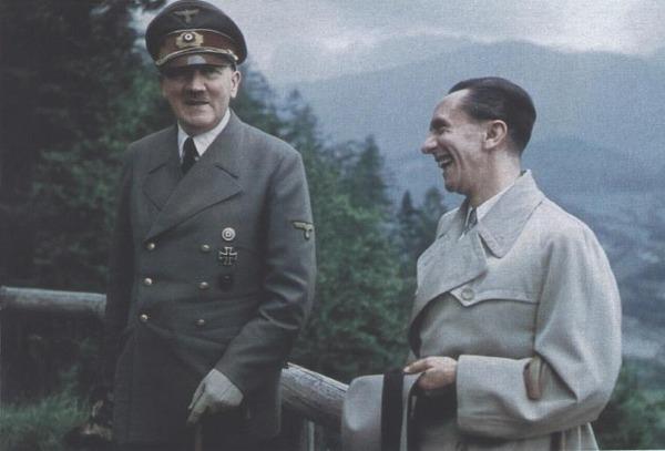 Hitler_Goebbels