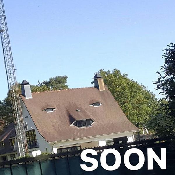ugly-belgian-houses-53-5cab0a8e60ac2__700