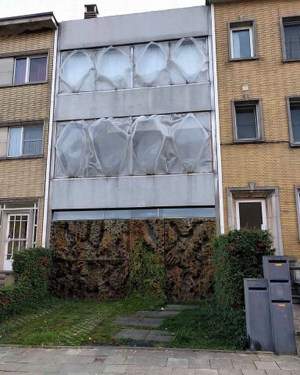 ugly-belgian-houses-49-5cab0a849d910__700