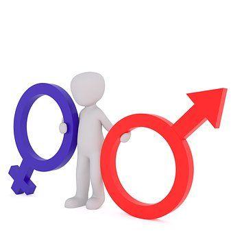 equality-2110594__340