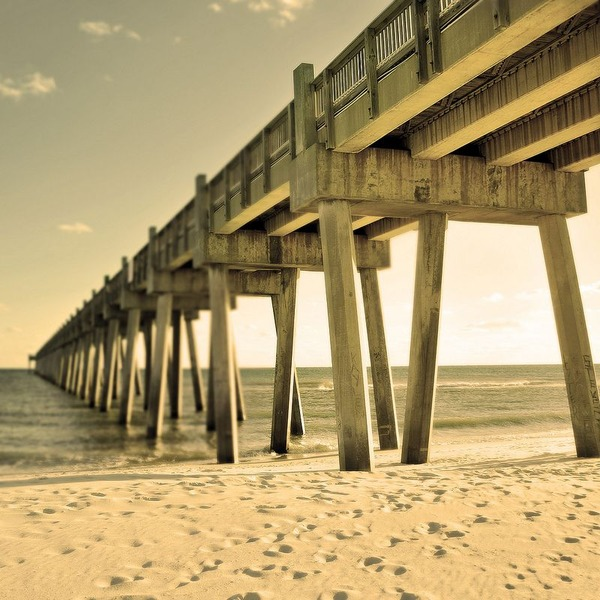 The-Pier-in-St-Petersburg-Florida
