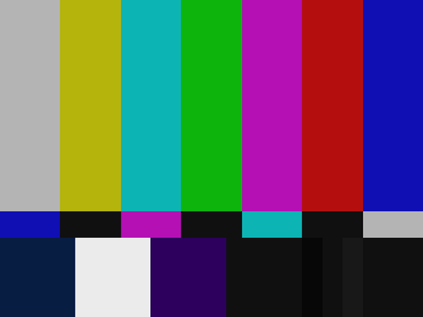 SMPTE_COLOR_BAR_75