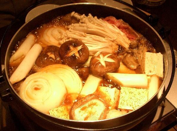 Sukiyaki_by_peachykeen103