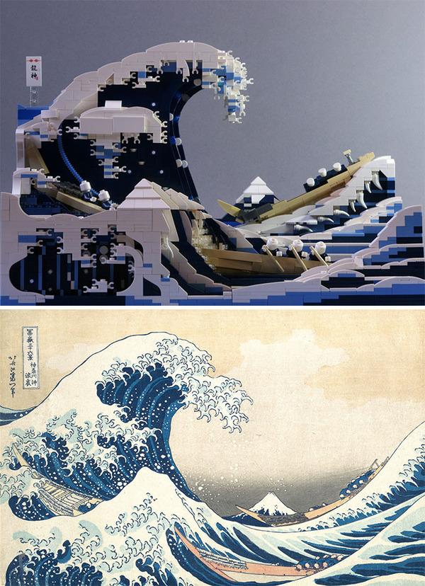 famous-artworks-lego-creations-7-5c7e9916070dd__700