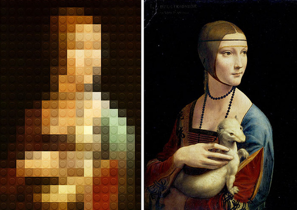famous-artworks-lego-creations-59-5c7e9b4be9adb__700