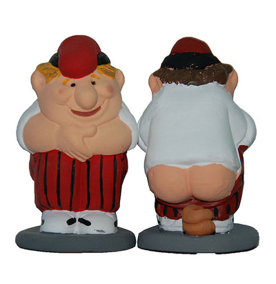 Caganer_pages