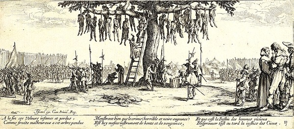 800px-The_Hanging_by_Jacques_Callot